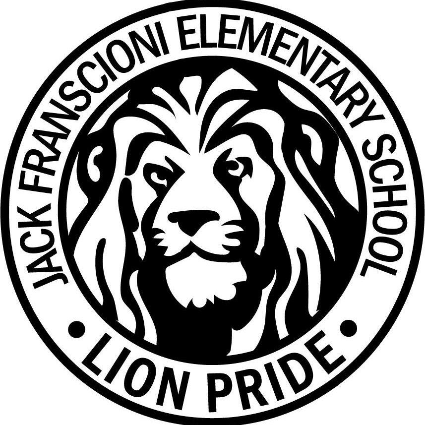 Jack Franscioni Elementary School